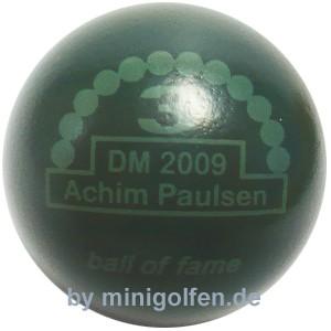 3D BoF DM 2009 Achim Paulsen