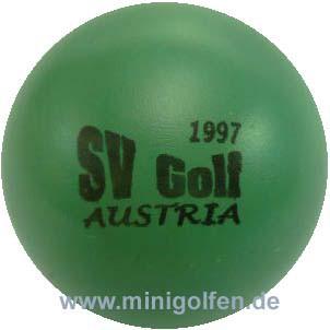 SV Austria 1997