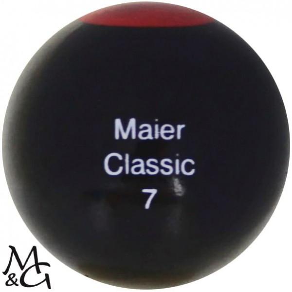 maier Classic 7