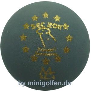 M&G SEC 2011 Künzell