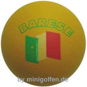 Reisinger Barese