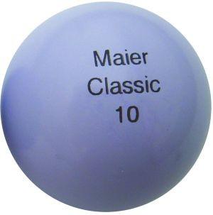 maier Classic 10