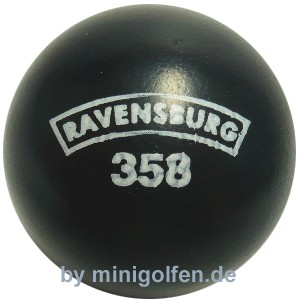 Ravensburg 358