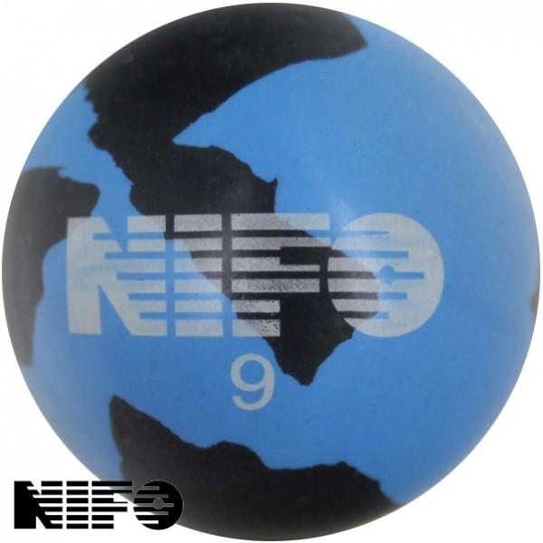 Nifo 9