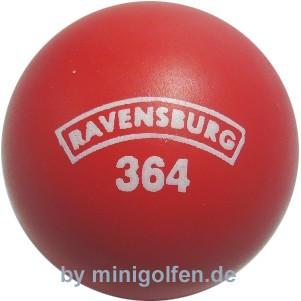 Ravensburg 364