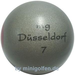 mg Düsseldorf 7