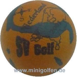 SV Niederlande 2001