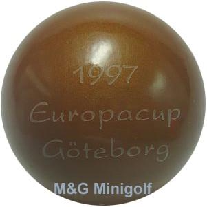 mg EC 1997 Göteborg