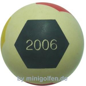 by WH Fussball Deutschland