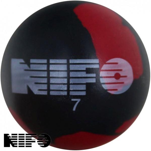 Nifo 7