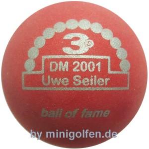 3D BoF DM 2001 Uwe Seiler