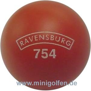 Ravensburg 754