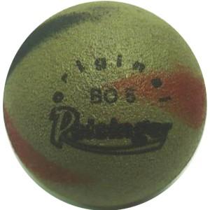 Reisinger BO 5