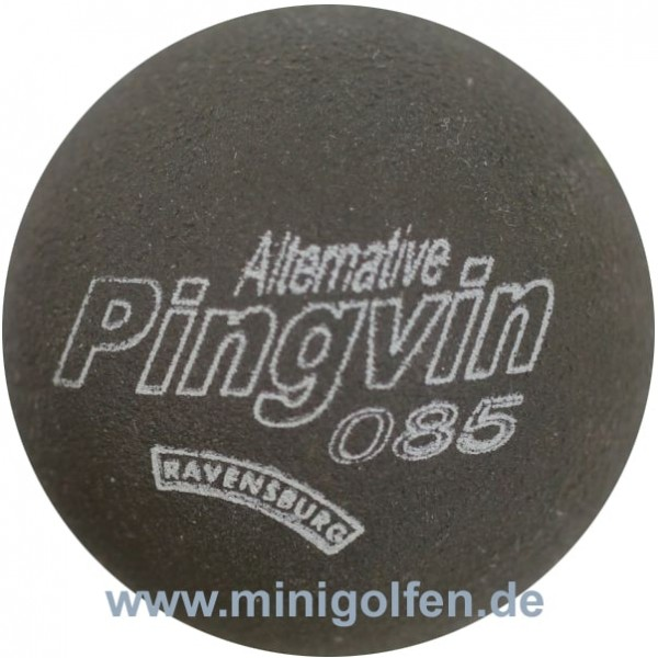 Ravensburg Pingvin - alternative 085