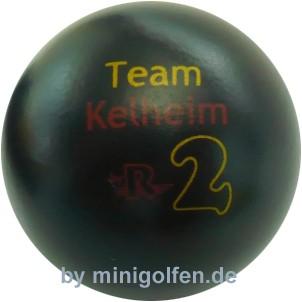 Reisinger Team Kelheim 2