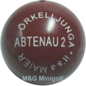 mg Abtenau 2