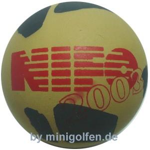 Nifo 2003