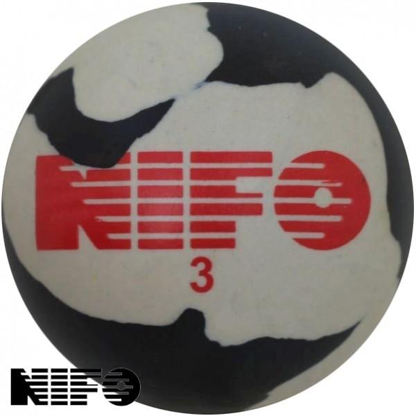 Nifo 3