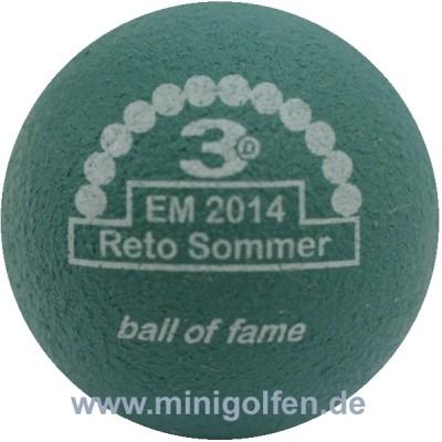 3D BoF EM 2014 Reto Sommer
