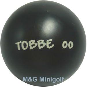 mg Tobbe 00