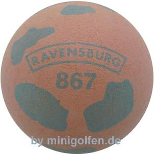 Ravensburg 867