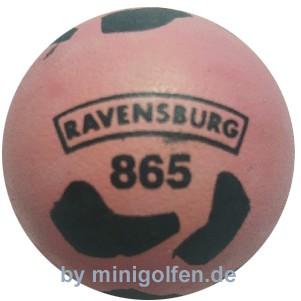 Ravensburg 865