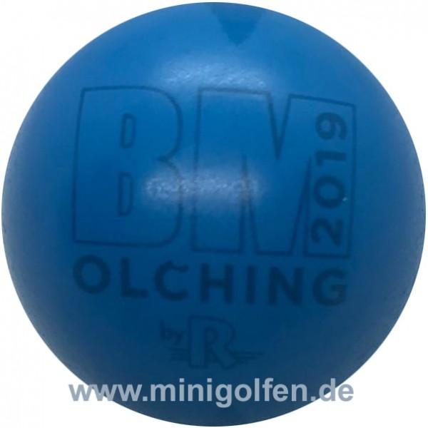 Reisinger BM 2019 Olching