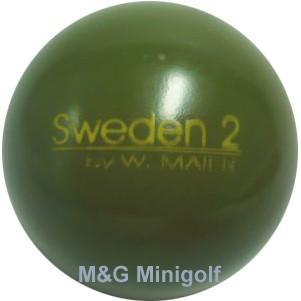 maier Sweden 2