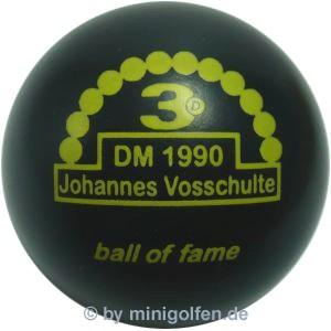 3D BoF DM 1990 Johannes Vossschulte