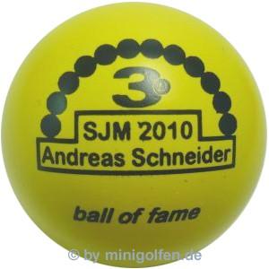 3D BoF SJM 2010 Andreas Schneider