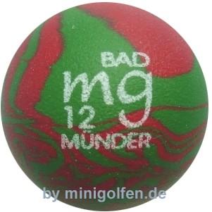 mg Bad Münder 12