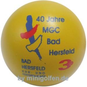 3D 40 Jahre MGC Bad Hersfeld
