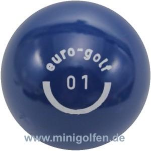 Euro 01