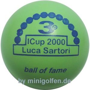 3D BoF ICup 2000 Luca Sartori