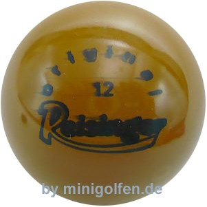 Reisinger 12