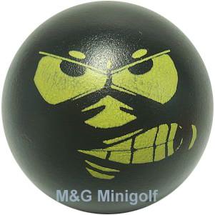 M&G Bomba #4