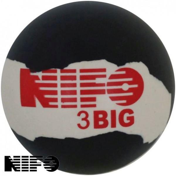 Nifo 3 BIG