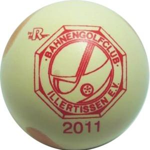 Reisinger Illertissen 2011