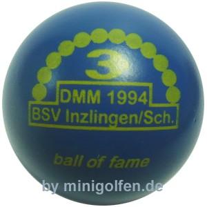 3D BoF DMM 1994 Inzlingen/Schüler