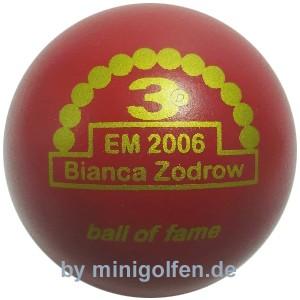 3D BoF EM 2006 Bianca Zodrow