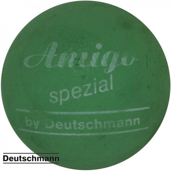 Deutschmann Amica Spezial