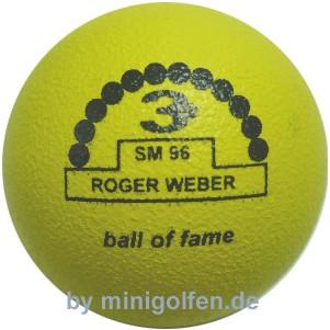 3D BoF SM 1996 Roger Weber