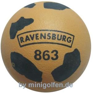 Ravensburg 863