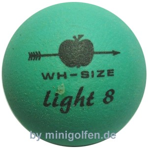 wh-size Light 08