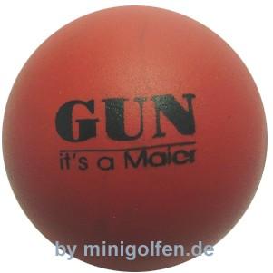 maier GUN
