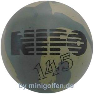 Nifo 145