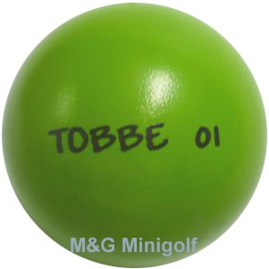 mg Tobbe 01