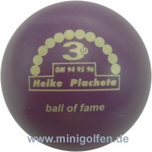 3D BoF ÖM 94/95/96 Heike Plachota