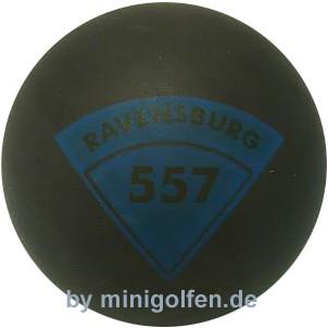 Ravensburg 557