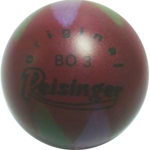 Reisinger BO 3